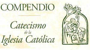 compendio-del-catecismo-de-la-iglesia-catolica